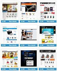 How To Set Up Your Own Online Store Bluehost Web Hosting Reviews 2018 Ecommerce Best 25 Hosting Service Ideas On Pinterest Free Email Build Your Online Store 2013 Youtube What Is Shared Vs Vps Dicated Cloud Go Daddy Is Their As Good Ads Suggest Store Builder Business Create Square Webhostface Review Bizarre Name But Worth How To Set Up Own Duda Digitalcom To Use Webcoms Ecommerce Product Spreadsheet For