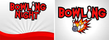 Bowling clip art free clipart 3 WikiClipArt