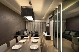 living room dining area interior design