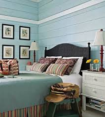 Ideas For Decorating A Bedroom Wall by Bedroom Wall Decor Ideas With Attractive Collection