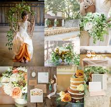 Rustic Elegance Wedding Decor As For Your Decors To Get More Beautiful Look