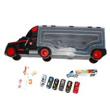 Cheap Baby Truck Toys, Find Baby Truck Toys Deals On Line At Alibaba.com Monster Jam Grave Digger 24volt Battery Powered Rideon Walmartcom Ikonic Toys Wooden Toy Brand From Holland Learning Cars Trucks Vehicles For Kids With Building Blocks Buy Cobra Rc Truck 24ghz Speed 42kmh Aftermarket Accsories Port Charlotte Fl Starr And Auto Harga Dodoelephant 150 Alloy Excavator Car Autotruck Breaking Long Haul Trucker Newray Ca Inc 9 Fantastic Fire Junior Firefighters Flaming Fun Technic Stunt Truck Games Bricks Figurines On Carousell 6pcs Safety Durable Pull Back Mini Birthday Shop Cstruction Trucksbest All