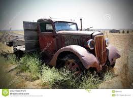 Really Old Flatbed Truck Stock Image. Image Of Truck - 20960527 Image Result For 1948 Chevy Flatbed Truck Gm Trucks 1947 55 Toyota Toyota Flatbed Truck For Sale Utes Beautiful Vintage Contemporary Classic 1946 Chevy Old Photos Collection 1950s Stock Images Alamy Ford Coe Wheels Us Pinterest Heartland Pickups 1986 K10 My First Gmc Hcw404 Factory Tandem Drive 400 Vintage Log Old Parked Cars F1 Bangshiftcom 1977 F250 Is Actually A Heavy Duty 2008 Ram In Dguise