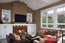 2016 popular colors for living room carameloffers