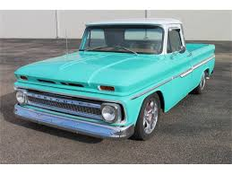 1964 Chevrolet C/K 10 For Sale | ClassicCars.com | CC-945041 2011 Sportchassis M2 Freightliner Crew Cab Truck For Sale In 1997 Chevrolet S S1 For Sale At Copart Amarillo Tx Lot 37198268 Hammer Family Calls Theft Hrtbreaking Lonestar Group Sales Inventory Used Cars Arlington Trucks Metro Auto Cross Pointe New Service 79109 2017 Ram 1500 Bruckner Acquires Colorado Mack Of Denver Tristate Ford Texas Year Youtube Tow Tx