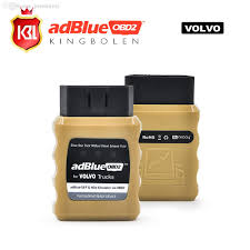 Wholesale Adblueobd2 For Volvo Trucks Adblue Emulator For Volvo ... Skatergear Whosale Fingerboard Trucks Finger Skateboard Buy Solutions Inc Loxley Al New Used Cars Sales Ldon 1950s Crates Of Food And Trucks Crowd Covent Garden Stock Online Swedish From China Commercial 6204dwellyfreightlinercolumbiaactortruck132diecast West Alabama Tuscaloosa Cables Autocom 5381d Kinsmart 2014 Chevrolet Silverado Pick Up Truck 146 Scale Fuels Kc