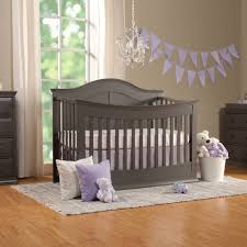 davinci cribs nursery furniture baby gear kohl s