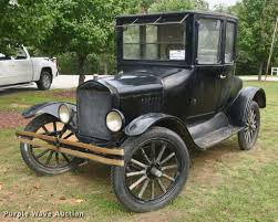 1924 Ford Model T   Item DB8971   SOLD! November 7 Vehicles ... 1923 Ford Model T Farm Truck For Sale Classiccarscom Cc888079 1915 Ice Truck Cc1142662 1926 Tt Sale Youtube Pickup A For 1928 Aa Express Barn Find Patina 1924 Prewar Cars Pinterest Trucks Classic 1918 Other 4542 Dyler Pictures Sold 1922 Fire 1912 Fuel By Lesney In Hexham Ldon Car Prewcar