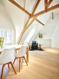 100 Scandinavian Desing Oak Floors Basic Element Of Design Lalegno