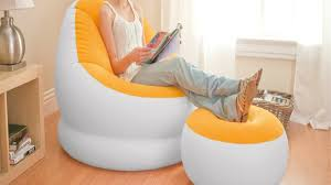 sofa intex inflatable sofas excellent intex inflatable pull out