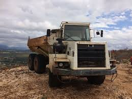 TEREX TA 30 Articulated Dump Trucks For Sale, Articulated Dumper ... Terex Ta25 23ton 6x6 Articulated Dump Truck Youtube Bymo Mt 4400ac Unit Rig Ming Dump Truck 150 Used No 3066c Articulated Yohai Rodin Flickr H0 Heavy Duty Dump Truck Amazoncouk Toys Games Trucks Rigid At Work 2002 Terex Ta30 Item65635 R35b Rebuilt Exported To Dubai From The Archives Of The 1997 3066c Rock For Sale By Arthur Trovei China Manufacturers And Suppliers On Ta400 Photography Id 48062 Abyss 3 Ton Dumper Dumper Straight Tip Thwaites R65 Hd Wallpaper Background Image 2468x2002