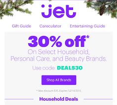Jet Coupon Code November 2018 / Best Hybrid Car Lease Deals Birchbox Power Pose First Month Coupon Code Hello Subscription Everything You Need To Know About Online Codes 20 Off All Neogen Using Code Wowneogen Now Through Monday 917 11 Showpo Discount Codes August 2019 Findercom Do Choose The Best Of Beauty And Fgrances All Fashion Subscription Box Sales Coupons Beauiscrueltyfree Online Beauty Retailers For Makeup Skincare Sugar Cosmetics 999 Offer 40 Products Nude Eyeshadow Palette A Year Boxes The Karma Co October 2018 Space Nk Apothecary Promo Code When Does Nordstrom Half Yearly
