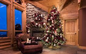 Christmas Tree Shop Near Albany Ny by Vickerman Vickerman