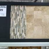 Floor And Decor Houston Locations by Floor U0026 Decor 40 Photos U0026 22 Reviews Home Decor 17211 North