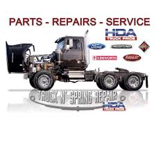 Truck N Spring Repair - Home | Facebook Preventing Common Winter Electrical Issues Friday At Hda Truck Prides Annual Meeting Trux Accsories Competitors Revenue And Employees Owler Company Pride Salesi Meeting Sloan Trans Profile American Heavy Duty Trucks Easyposters Point Spring Driveshaft Parts Expert Service Pickup For Sales Nfi Used Diesel Trailer Repair Shop Serving Orlando Fl Bilmas