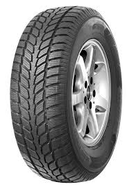 Car Tires And Truck Tires | GT Radial Westown Tire Auto Repair Cleveland Hot List Anyone Running 14 Truck Tires Page 4 Arcticchatcom Arctic Tsl Bias Tire 3 Kawasaki Teryx Forum Rc Semi Trucks 1 Natural Lorider 7 Mercial Truck Tyres Radial Inner Tube Butyl St23580r16 2358516 New Utility Trailer Tire Tires Atturo Tires Axleboy Offroad Automotive Service Rc4wd Lorider 17 Commercial 114 2 X5 New Triangle Premium 22570r195 Pr All Position Trucktrailer Fulda Crossforce Ucktrailer Accsories Wheels Princess