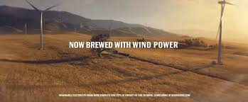 100 Chevy Truck Super Bowl Commercial In Budweisers Wind Never Felt Better