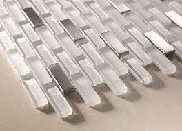Mosaic Tile Company Owings Mills by 43 Best Backsplashes Images On Pinterest Diy Backsplash Tile