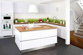 cuisine darty cuisine darty stockholm photos de design d intérieur et décoration