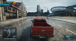 Need For Speed Most Wanted: Video Game Review For PlayStation 3 The 20 Greatest Offroad Video Games Of All Time And Where To Get Them Create Ps3 Playstation 3 News Reviews Trailer Screenshots Spintires Mudrunner American Wilds Cgrundertow Monster Jam Path Destruction For Playstation With Farming Game In Westlock Townpost Nelessgaming Blog Battlegrounds Game A Freightliner Truck Advertising The Sony A Photo Preowned Collection 2 Choose From Drop Down Rambo For Mobygames Truck Racer German Version Amazoncouk Pc Free Download Full System Requirements
