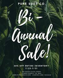 30% Off - Pure Suds Co Coupons, Promo & Discount Codes ... Kendall Jackson Coupon Code Homeaway Renewal Promo Solano Cellars Zaful 50 Off Clarks September2019 Promos Sale Coupon Code Bqsg Sunnysportscom September 2018 Discounts Lebowski Raw Doors Footwear Offers Coupons Flat Rs 400 Off Promo Codes Sally Beauty Supply Free Shipping New Era Discount Uk Sarasota Fl By Savearound Issuu Clarkscouk Babies R Us 20 Nike Discount 2019 Clarks Originals Desert Trek Black Suede Traxfun Gtx Displays2go Tree Classics