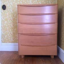 Heywood Wakefield Dresser Styles by Heywood Wakefield Encore Tall Dresser Wakefield Dresser And Mid