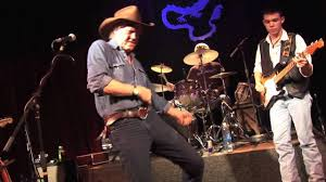 Smoky Mountain Harley Davidson The Shed by Billy Joe Shaver Live At The Shed Youtube
