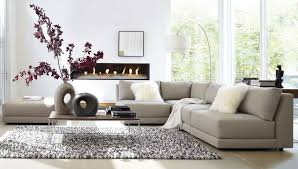articles with grey leather sectional living room ideas tag grey