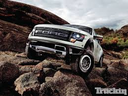 Factory Fresh - New Truck Review Photo & Image Gallery 20 Ford Bronco Teased With 2018 Troller Release Pickup Lorenzo Dealership In Homestead Miami Dade Click For Specials 2019 F150 Raptor New 70l V8 Engine Date Price Specs Glenoak Used Cars Trucks Suvs Is Dragging Its Feet On The Will Debut F Say Goodbye To Nearly All Of Fords Car Lineup Sales End By Dealer San Antonio Tx Northside 2017 Ranger Confirmed Us Interior Review Specs About Midway Truck Center Kansas City And Car Tough Science Introducing The