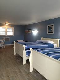 Wharfside Patio Bar Point Pleasant by Surfside Motel Updated 2017 Prices U0026 Reviews Point Pleasant