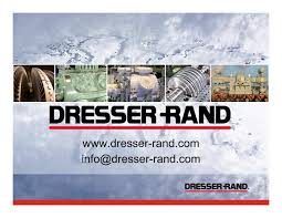 Dresser Rand Siemens Wikipedia by Dresser Rand Job Indonesia 100 Images Dresser Rand Steam