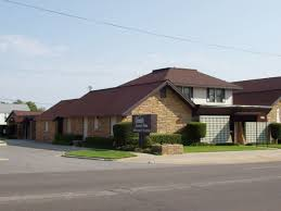 Demuth Funeral Home & Cremation Society Home