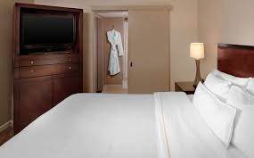 Heavenly Bed Westin by Traditional Guest Room The Westin Governor Morris Morristown