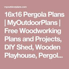 Easy Woodworking Projects Free Plans by 1917 Best Woodworking Projects Images On Pinterest Woodworking