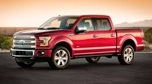 Top 5 Commercial Vehicles For Small Business - Zubie Fleet 2017 Dodge Ram Truck 1500 Windshield Sun Shade Custom Car Window Dale Jarrett 88 Action 124 Ups Race The 2001 Ford Taurus L Series Wikiwand 1995 Sho Automotivedesign Pinterest Taurus 2007 Sel In Light Tundra Metallic 128084 Vs Brick Mailox Tow Cnections 2008 Photos Informations Articles Bestcarmagcom Junked Pickup Autoweek The Worlds Best By Jlaw45 Flickr Hive Mind 10188 2002 South Central Sales Used Cars For Ford Taurus Ses For Sale At Elite Auto And Canton 20 Ford Sho Blog Review
