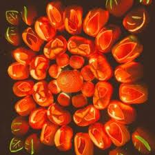 Petes Pumpkin Patch Lasalle by Pumpkin Nights Brings Family Fun To Slc Salt Lake Magazine