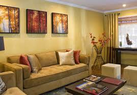 Minecraft Living Room Design Ideas by Living Room Curious Living Room Decorating Ideas Xmas Incredible