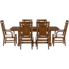 Broyhill Dining Set Park 7 Dining Set Broyhill Radiance Outdoor ... Broyhill Fniture Bethany Square Upholstered Seat Arm Category Fniture 93 And Interior Design Broyhill Amalie Bay Chair With Turned Ding Room Ashgrove Navy 4547 Pieceworks Side Set Of 2 4546583 No 1 Saga The Spring St Gallery Park City 5 Piece Dual Height Table Chairs Discontinued Photo Black Tufted Room Ideas Latest Home Decor And New Charleston 4549584
