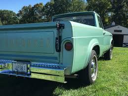 1963 Champs - T-Cab - 8Es - Forum Registry - Page 2 Studebaker Drivers Club Forum Gary Warners 1941 12 Ton Chevs Of The 40s News Events Us 6 Blogs Mv Restorations Hmvf Historic New Ww2 2 Ton Truck In 143 O Gauge 1953 Pickup Restored Erskine 1929 Fire Truck Rockne Antique Automobile Champ Trucks At South Bend May 2018 Studebaker Truck Talk 3r28 For Sale On Bay M275 25ton 6x6 Arcticchatcom Arctic Cat 52 Studevette Ls1tech Camaro And Febird Projects Cutting Up A 54 Pickupoh Yeah The 1948 Studebaker Pickuprrysold Hamb