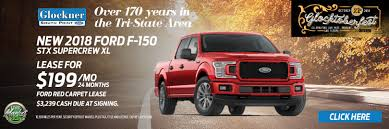 Ford Dealer Serving Huntington WV | Glockner Ford Chapdelaine Buick Gmc Truck Center New Used Trucks Near Fitchburg Ma North American And Trailer Tractor Trailers Parts Service West Point Oem Applications Compressors Body Contact Us Westpoint Nissan Dealer Indroopilly Volvo Of Omaha Ne Parkermcgill A Chevrolet Spring Driveshaft Heavy Duty Expert Houston Repair Innovate Daimler Warner Truck Centers Americas Largest Freightliner