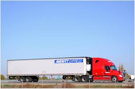 Averitt Express Truck - Forte.euforic.co 2017s Top 10 Rookie Finalists To Be Recognized At Gats Shippers Plan Move More Freight In 2018 Transport Topics I80 Western Nebraska Pt 1 January 2015 I75 Oh Part 9 Averitt Express Volvo Vnl670 Truck T13307 Flickr Our Facilities Strgthens Ltl Service West Coast 2012 News Releases Careers Truck Trailer Logistic Diesel Mack Trucking Reviews Best Corde11