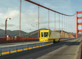The Mesmerizing Machine That Makes Your Golden Gate Bridge Drive ... Golden Gates Zipper Oddlysatisfying Great West Truck Center Inc Towing Service Kingman Arizona 13 New And Used Trucks For Sale On Cmialucktradercom Battery Townsley Highresolution Photos Gate National The Mesmerizing Machine That Makes Your Bridge Drive Additional Key Dates In The History Of Toll Rises 25 Cents More Hikes Possible Home Facebook Mayjune Flyer Experience San Francisco From Board A Vintage Fire Truck Bay Kayak Tour Rei Classes Events