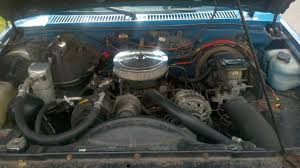 1990 Chevy Pickup (V6) Starts OK But Immediately Dies When I Let Off ... Chevy Trucks 1990s Nice Auto Auction Ended Vin 1gndm19z1lb 1990 46 Arstic Autostrach Chevrolet Ck 1500 Questions Help Chevy Electrical Marty M Lmc Truck Life Pick Up Ide Dimage De Voiture Readers Rides 2009 Silverado Truckin Magazine C3500 Work 58k Miles Clean Diesel Flatbed Rack The Toy Shed Z71 Solid Axle Swap Monster Power Zonepower Zone Trucks T Cars And Vehicle Wwwtopsimagescom