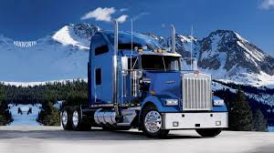 Trucks Backgrounds Group (84+)