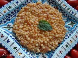 le monde de jacey tunesische küche libanesische rezepte