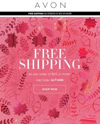 Avonpromocode Hashtag On Twitter Revolve Clothing 20 Coupon Code Pizza Deals 94513 Tupperware Codes 2018 Iphone Upgrade T Mobile Zazzle 50 Percent Off Alaska Airlines Pin By To Buy Or Sell Avon On Free Shipping 12 Days Of Deals The Beauty In You Makeup Box Shop Wwwcarrentalscom Promo Seventh Avenue Discount Books For Cowgirl Dirt Student Ubljana Coupon Code Welcome10 More Than Makeup Online Avon Online Coupon Codes Journey An Mom Zwilling Airsoft Gi Coupons Promotional