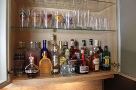 Small Locked Liquor Cabinet by Cabinet Corner Liquor Cabinet Amazing Bar Cabinet Design Full
