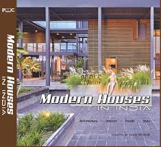 100 Modern Houses Photos Buy In India Book Online At Low Prices In