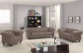 canapé chesterfield conseils pour identifier un canapé chesterfield authentique