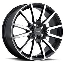 Truck Wheels Discount Tire | All About New Car